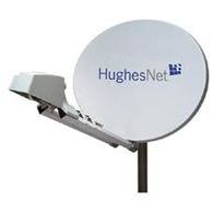 High Speed Internet Service