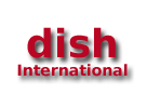 Dish Network International Channels
