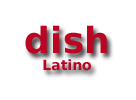 Dish Network Latino Package
