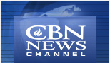 Watch CBN News Now
