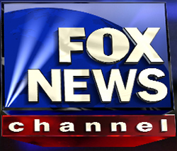 Fox News 35 Orlando Florida