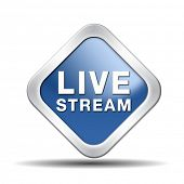 FREE Live News and other Streams